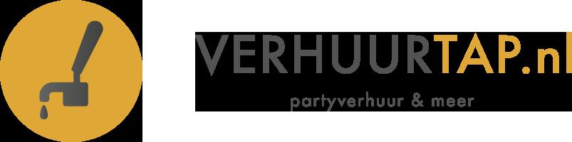 Partyverhuur & meer! – Regio Noord-Limburg